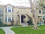987 La Mesa Terrace - Photo 1