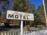 20714 Lakeshore Drive - Photo 2