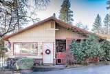 20714 Lakeshore Drive - Photo 3