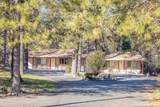 20714 Lakeshore Drive - Photo 5