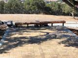11750 Camino Escondido Road - Photo 23