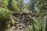 5588 Alpine Road - Photo 24