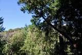 5588 Alpine Road - Photo 26