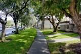 2763 Creekside Drive - Photo 22