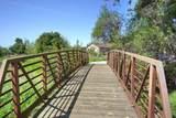 2763 Creekside Drive - Photo 24