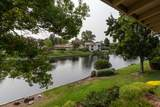 8404 Chenin Blanc Lane - Photo 6