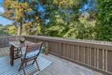 128 Palo Verde Terrace - Photo 25