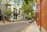 88 Bush Street - Photo 22