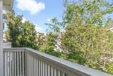 606 Arcadia Terrace - Photo 6