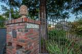 18510 Castle Hill Drive - Photo 4