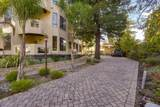 1457 Bellevue Avenue - Photo 29