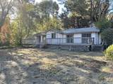 5800 Valley Drive - Photo 3
