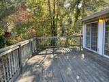 5800 Valley Drive - Photo 4