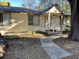 5800 Valley Drive - Photo 8