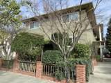 1609 Bonita Avenue - Photo 1