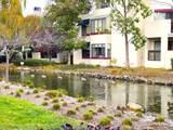 107 Shorebird Circle - Photo 24