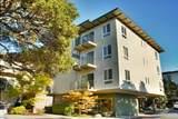 902 Peninsula Avenue - Photo 16