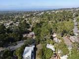 1035 Benito Avenue - Photo 3