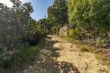 0 Buckhorn Ridge - Photo 2