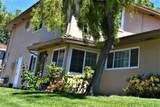 866 Gilchrist Drive - Photo 1