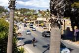 5005 Cliff Drive - Photo 5