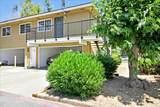 5683 Playa Del Rey - Photo 1