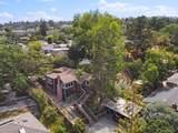 3511 Highland Avenue - Photo 29