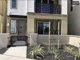 5775 Huntley Avenue - Photo 3