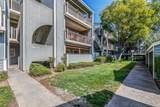 3655 Birchwood Terrace - Photo 20