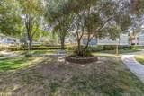 3655 Birchwood Terrace - Photo 22