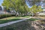 3655 Birchwood Terrace - Photo 23
