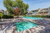 3655 Birchwood Terrace - Photo 27
