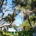 17779 Vierra Canyon Road - Photo 13