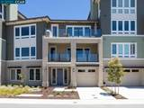 27 Waterline Place - Photo 4