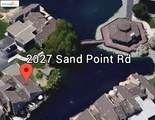 2027 Sand Point Rd - Photo 1