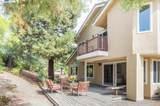 190 Woodview Terrace Dr - Photo 31