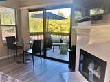 225 Villa Way - Photo 10