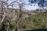 20 Arroyo Sequoia - Photo 7