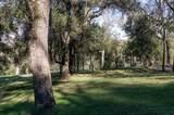 20 Arroyo Sequoia - Photo 8