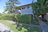 152 Palo Verde Terrace - Photo 2