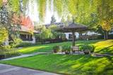 2140 Santa Cruz Avenue - Photo 1