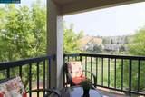 4153 Terra Granada Drive - Photo 7