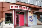 850 Grand Ave - Photo 30