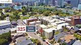 325 Lenox Avenue - Photo 21