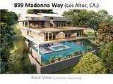 899 Madonna Way - Photo 15
