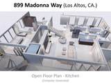 899 Madonna Way - Photo 8