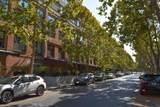 88 Bush Street - Photo 18