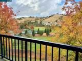4153 Terra Granada Drive - Photo 1