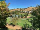 4153 Terra Granada Drive - Photo 2