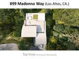 899 Madonna Way - Photo 5